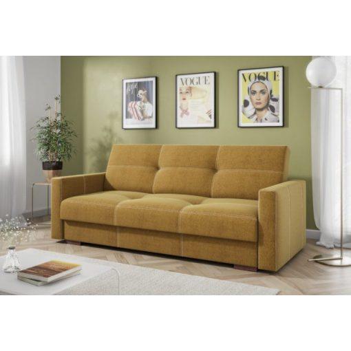 Dora kanapé 3 személyes