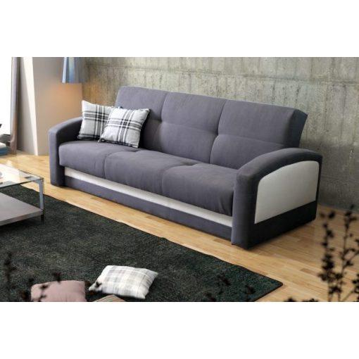 Sofy kanapé 3 személyes