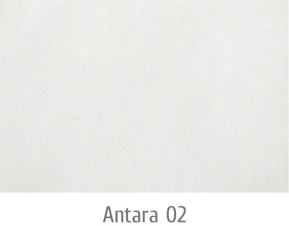 Antara02