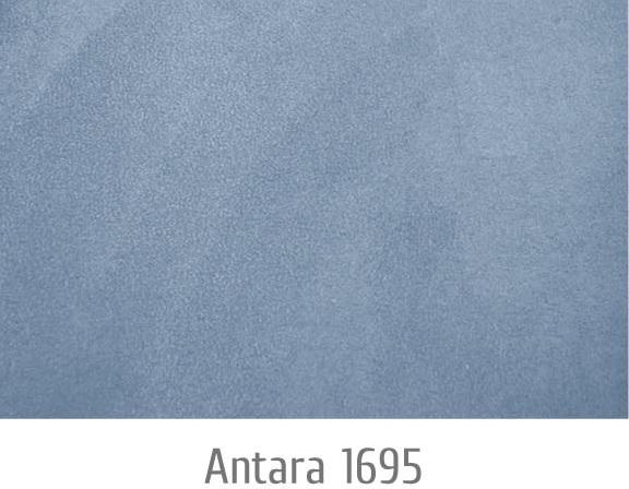 Antara1695