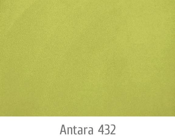 Antara432