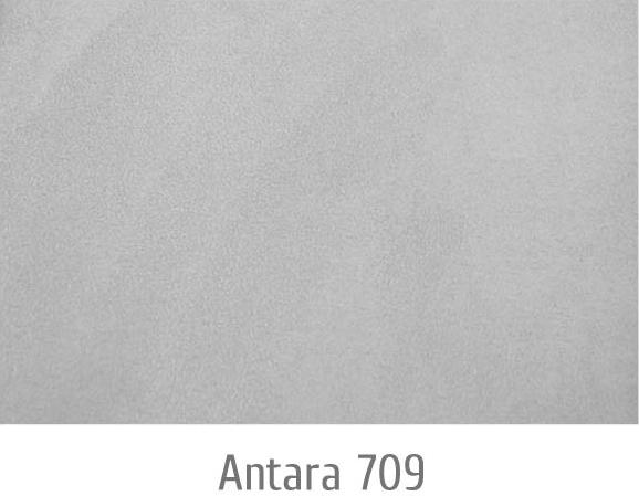 Antara709
