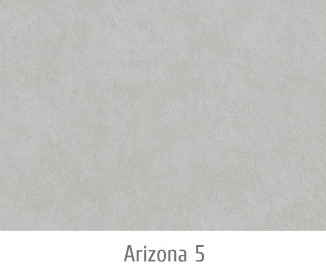 Arizona5