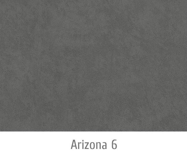 Arizona6