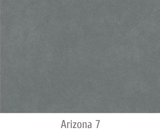 Arizona7