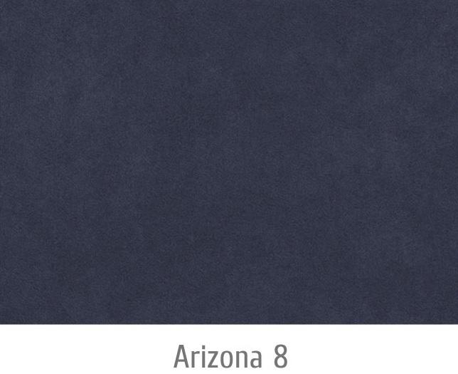 Arizona8