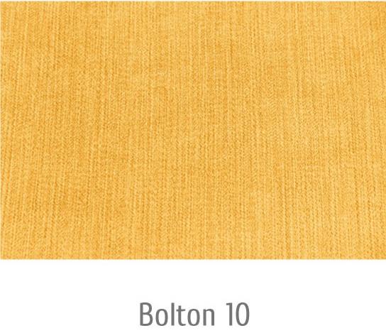 Bolton10