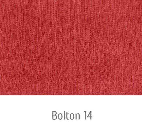 Bolton14