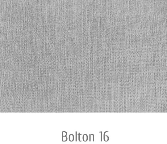 Bolton16