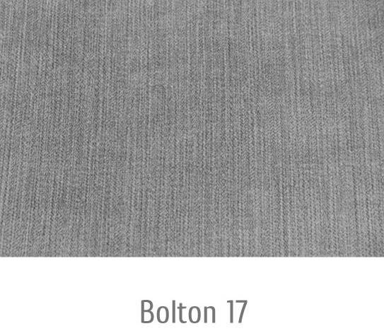Bolton17