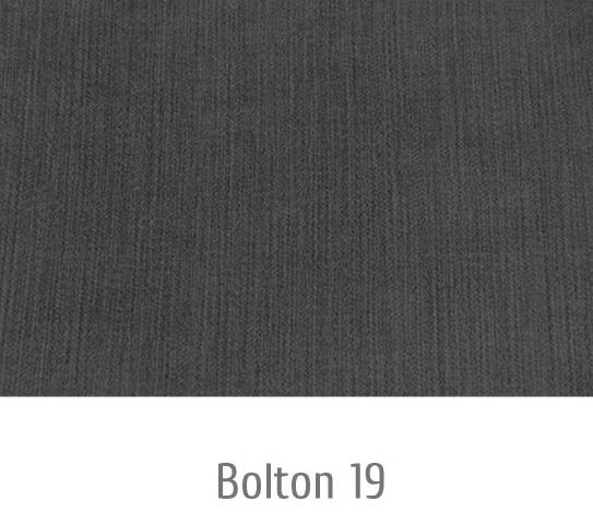 Bolton19