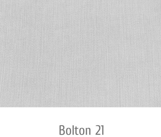 Bolton21