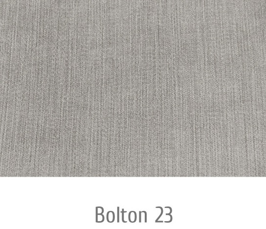 Bolton23