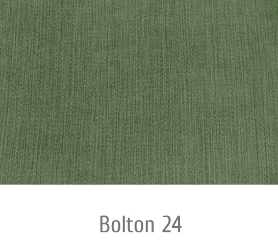 Bolton24