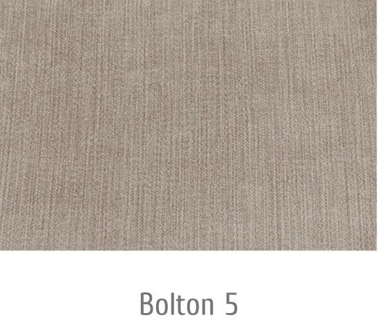 Bolton5