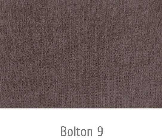 Bolton9