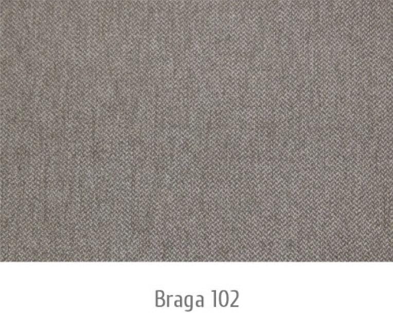 Braga102