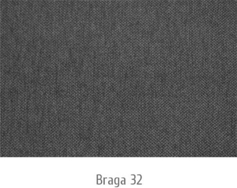 Braga32