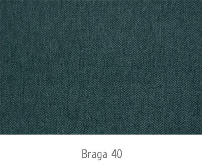 Braga40