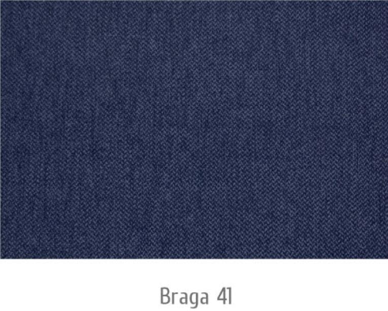 Braga41