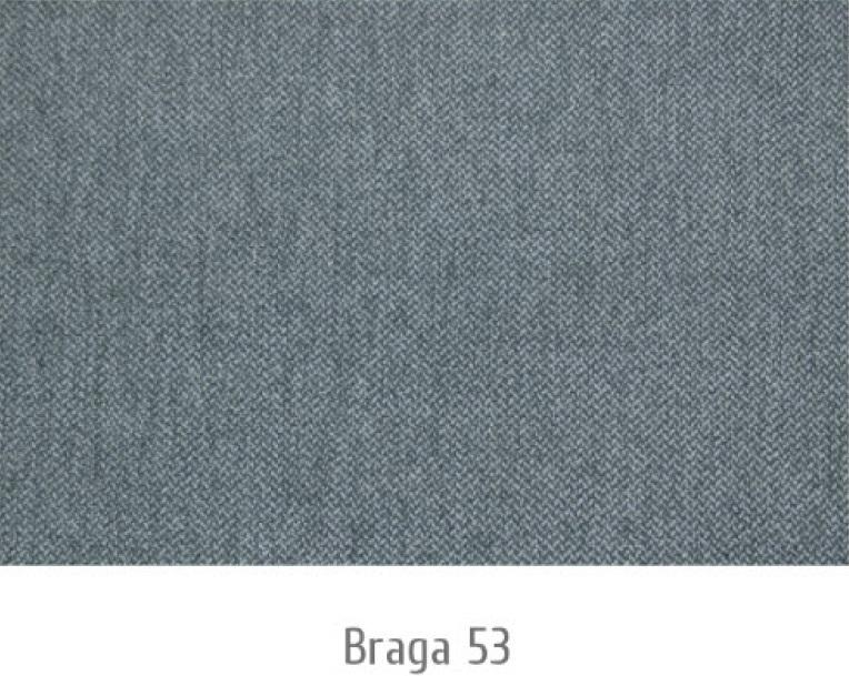 Braga53