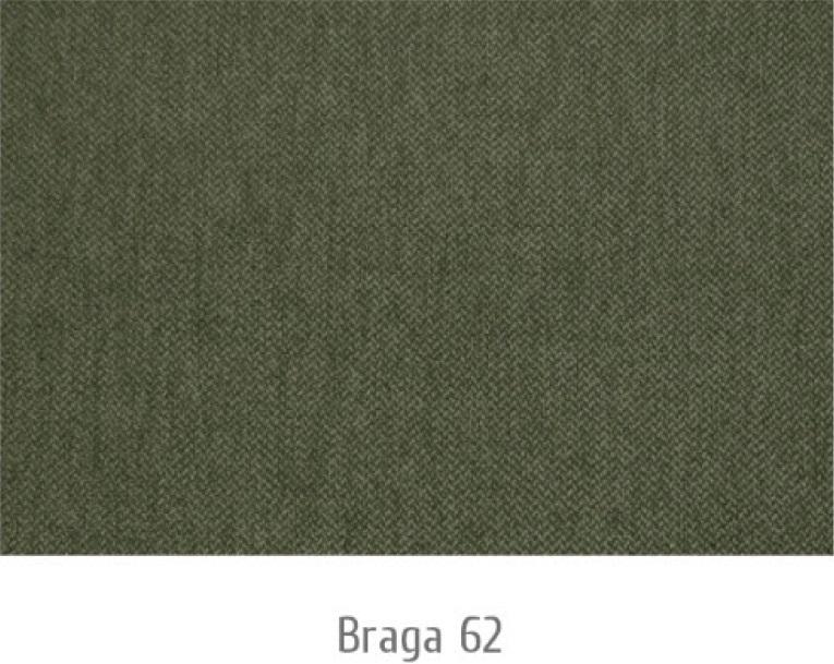 Braga62