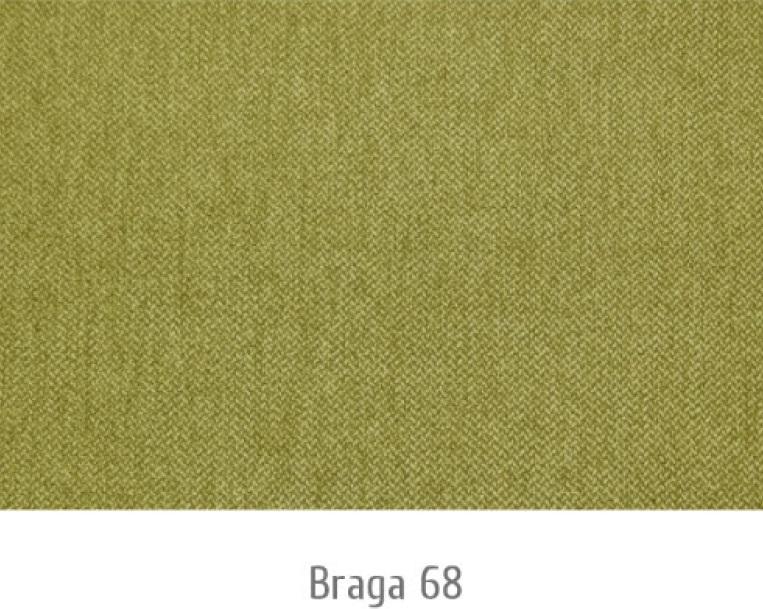 Braga68