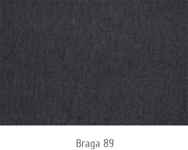 Braga89