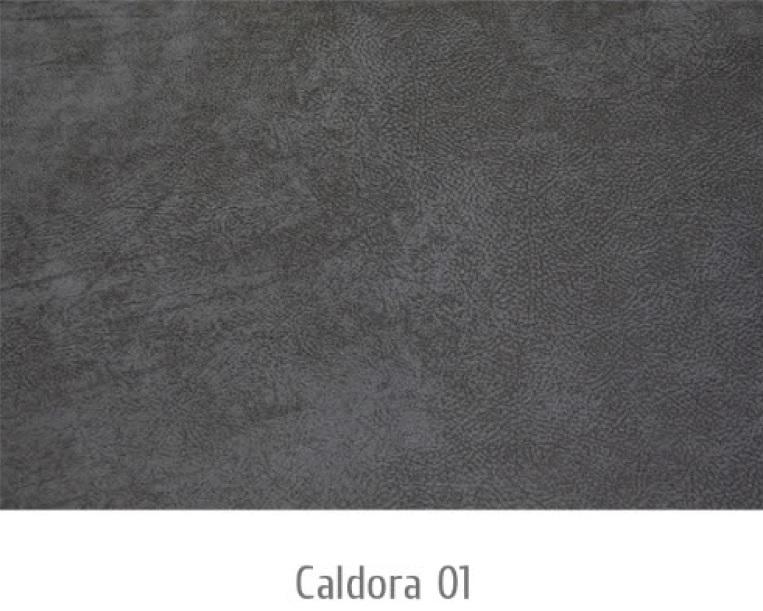 Caldora01