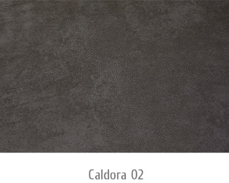 Caldora02