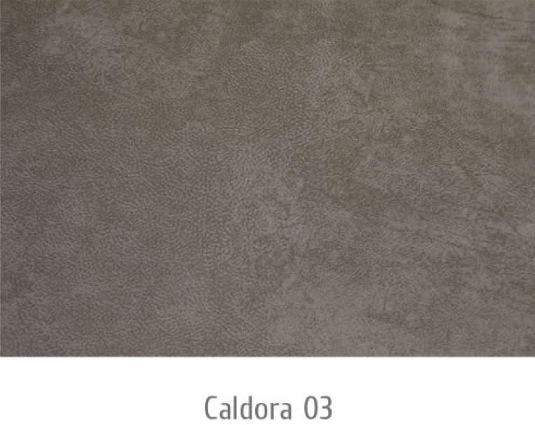 Caldora03