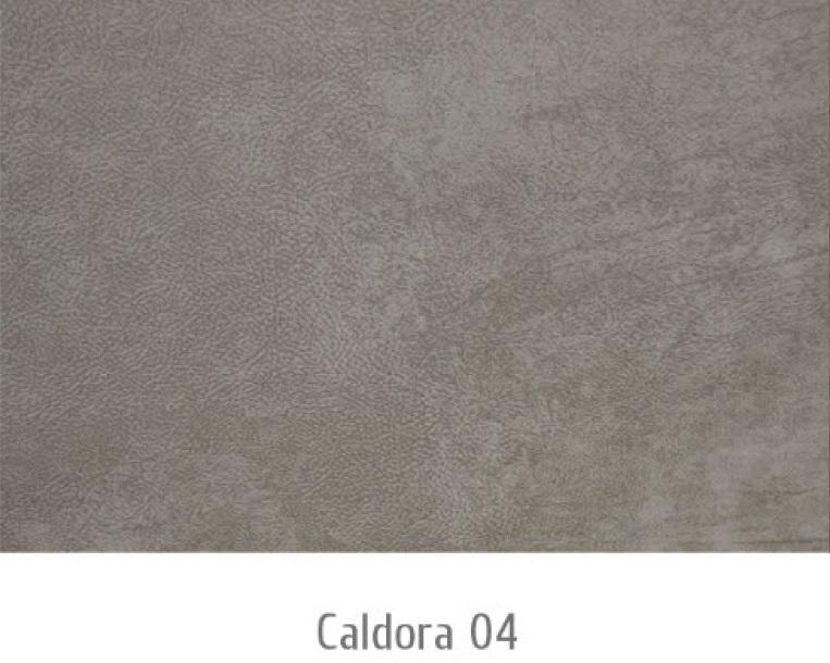 Caldora04