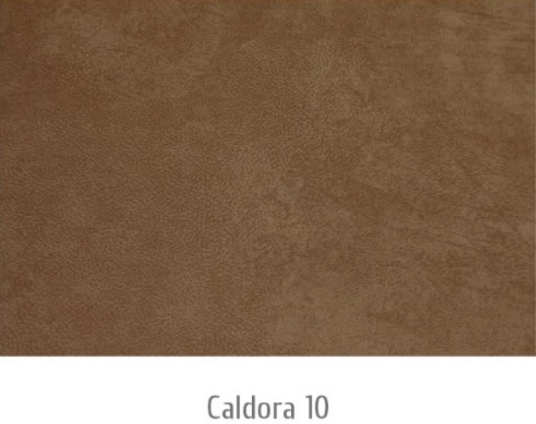 Caldora10