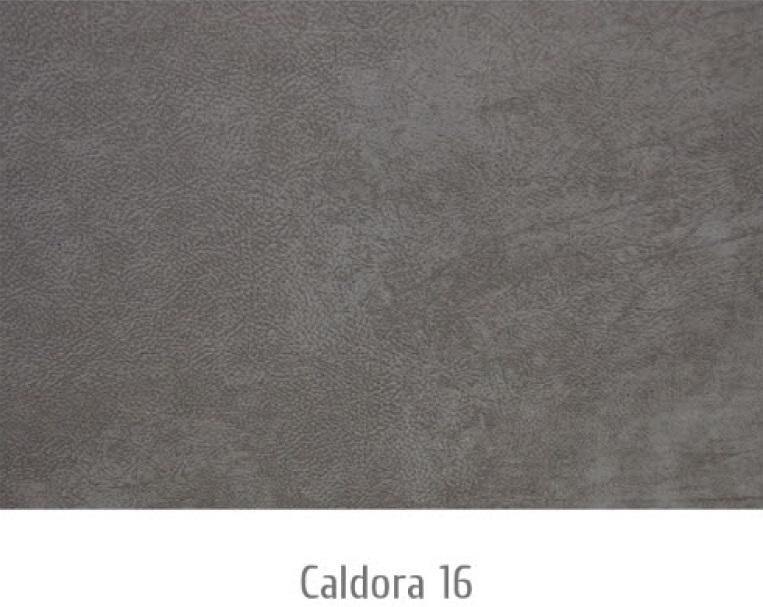 Caldora16