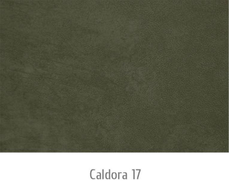 Caldora17