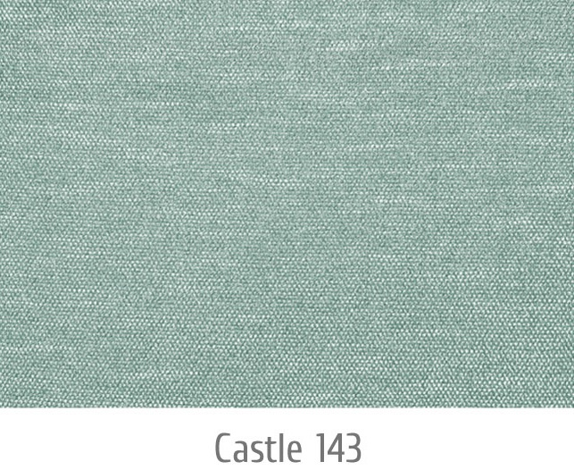 Castle143