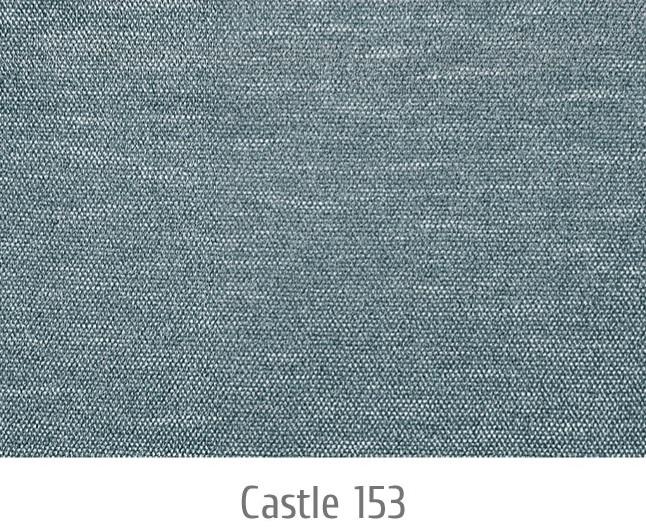 Castle153