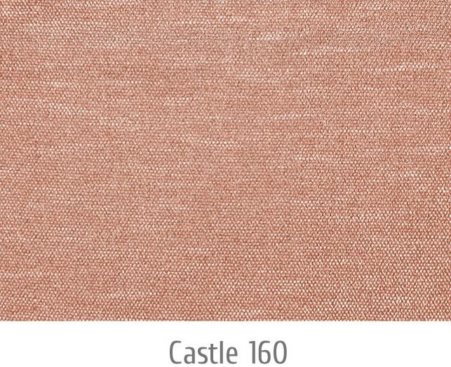 Castle160