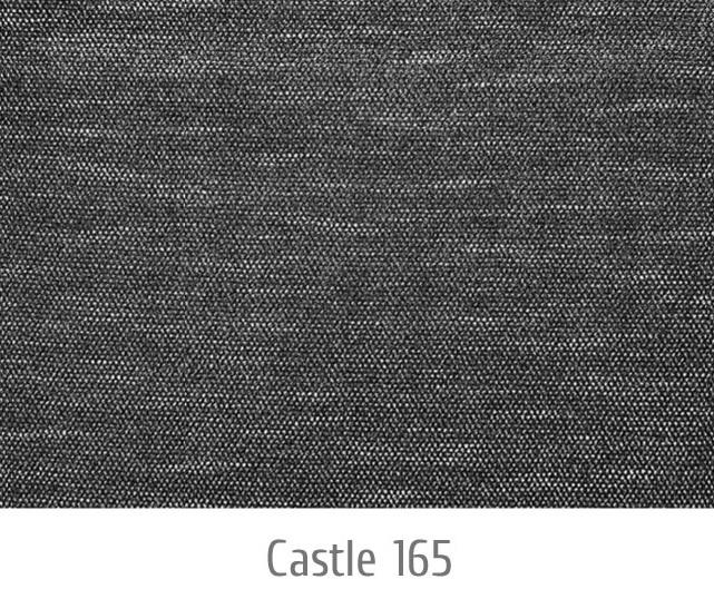 Castle165