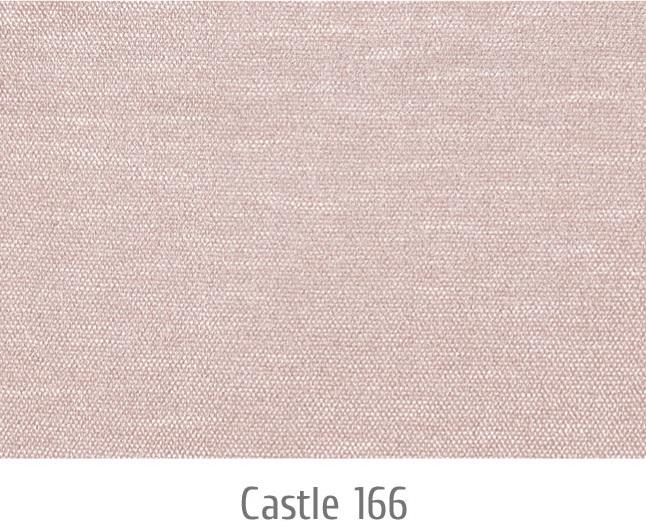 Castle166