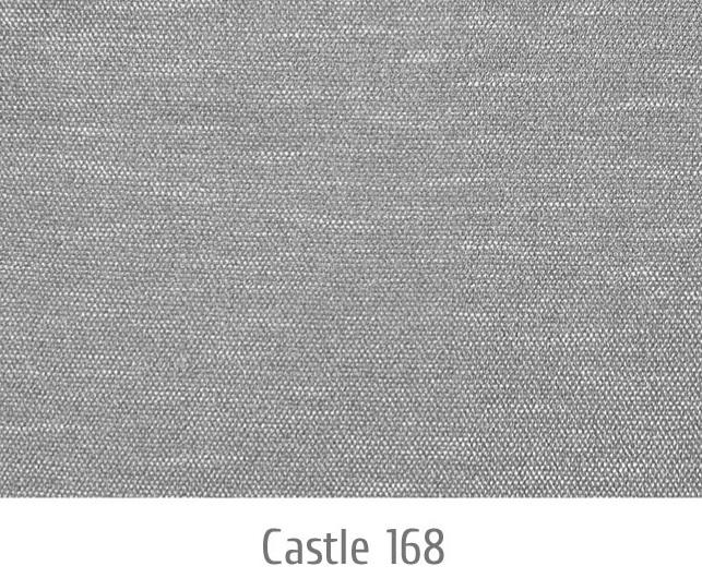 Castle168