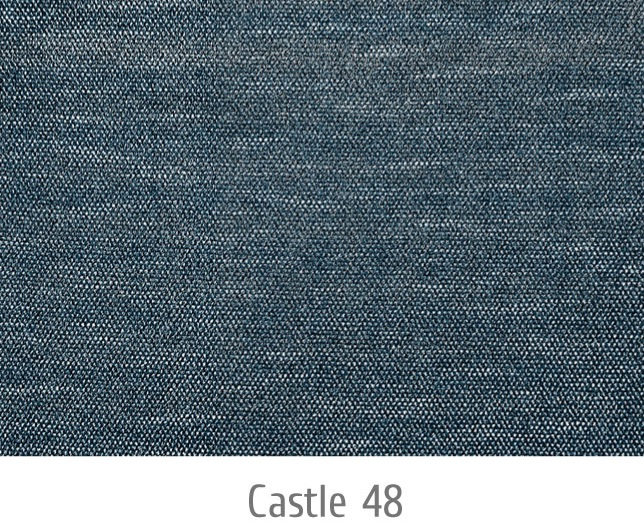 Castle48