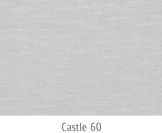 Castle60
