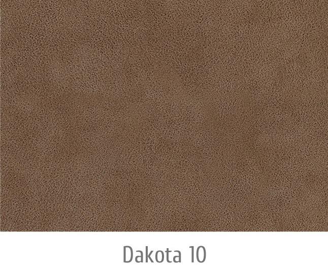 Dakota10