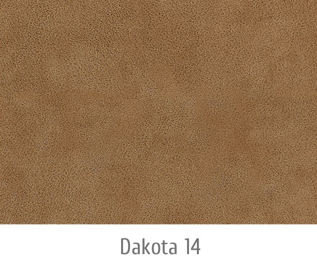 Dakota14
