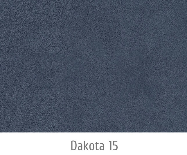 Dakota15