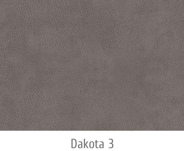 Dakota3