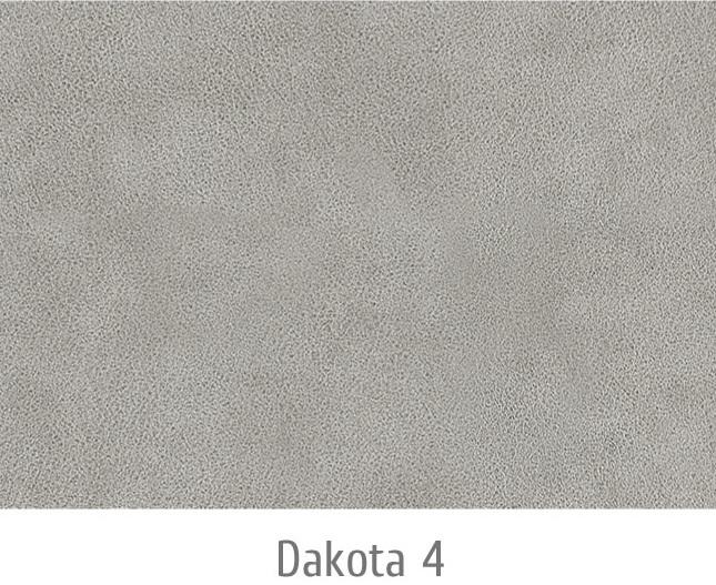 Dakota4