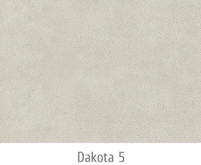Dakota5