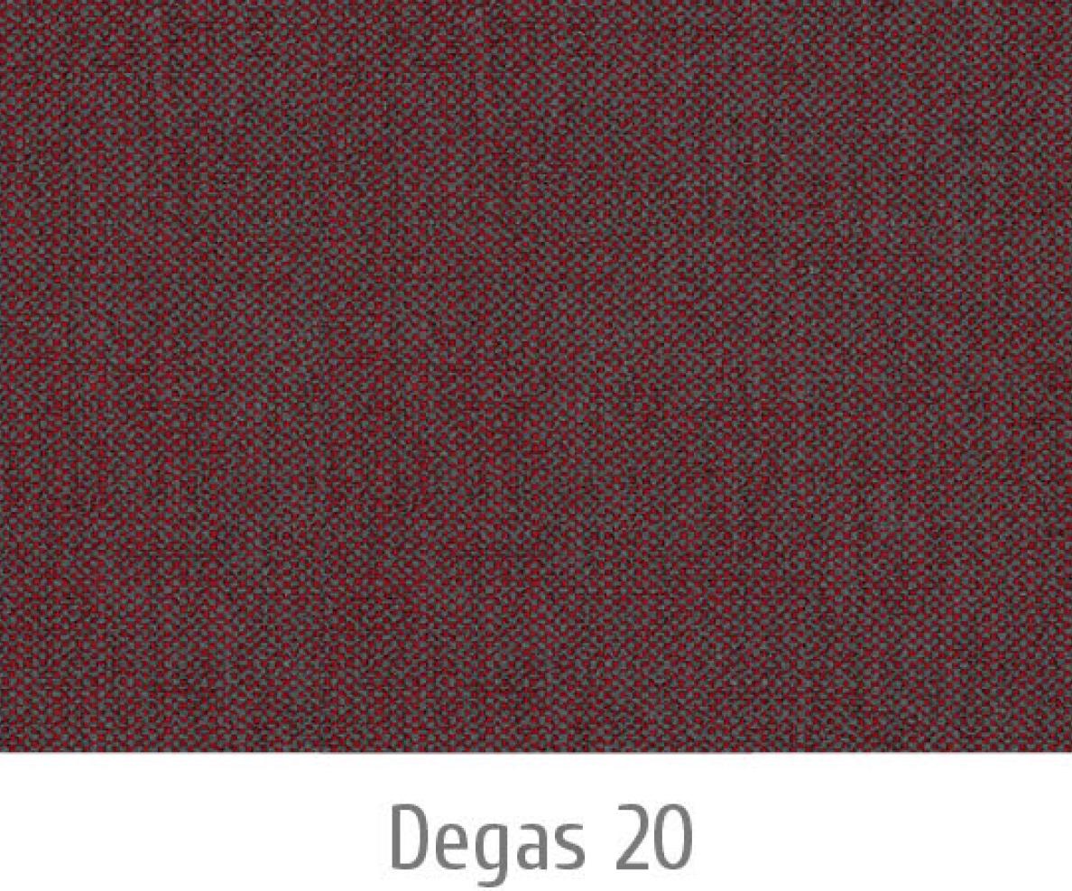 Degas20